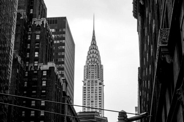 Signify gaat slimme lantaarnpalen aan New York leveren