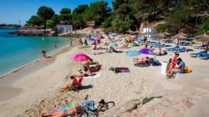 Twijfel over vakantie? Duik goed in regeltjes voor annulering