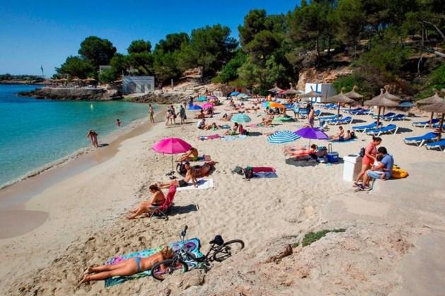 Vanaf 15 juni weer vakanties mogelijk naar de meeste Europese landen