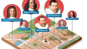 Hollandse helden of schurken: wie waren deze zeelieden precies?