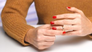Steeds minder vrouwen vervallen in armoede na echtscheiding