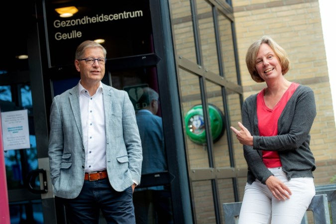 Duizenden Limburgers kampen met langdurige klachten na 'milde' corona: 'Ze knappen maar niet op'