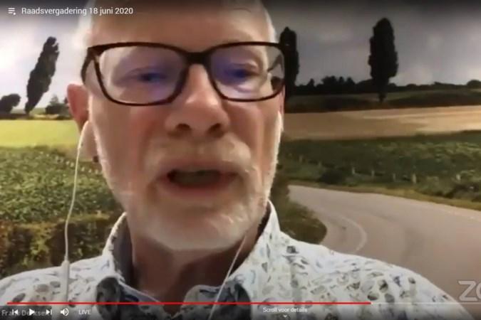 Lokale raadsleden bezwijken voor druk vanuit Wijlre bij kwestie rond biomassacentrale