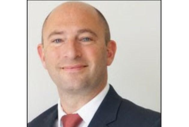 Bart Frijns benoemd tot hoogleraar Finance
