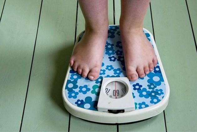 Coronacrisis verergert symptomen van patiënten met eetstoornis