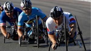 Voormalig F1-coureur Zanardi zwaargewond na ongeluk