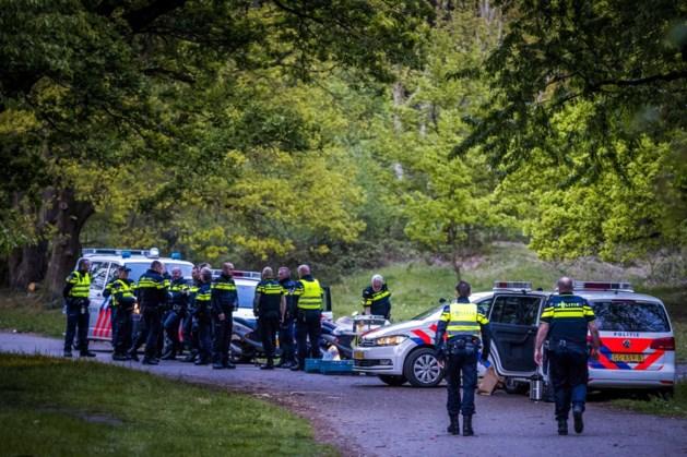 Nabestaanden van Heerlense slachtoffers Thijs H. dienen schadeclaim in