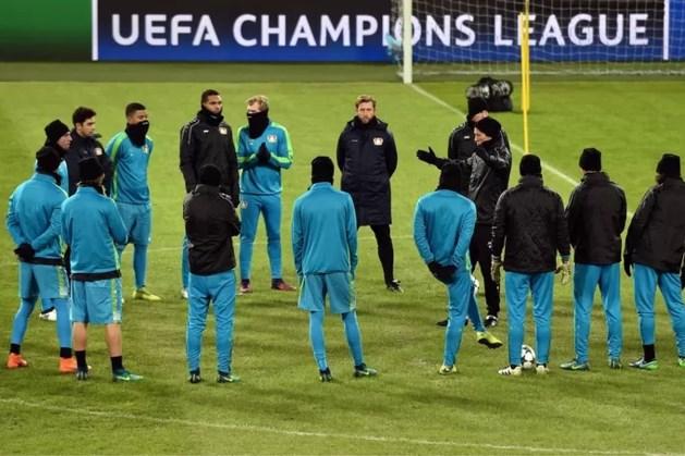 PSV trekt gerenommeerde assistent-coach uit Duitsland aan
