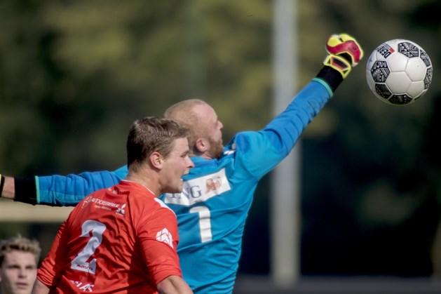 Voormalig FC Twente-talent komt via neef bij SVE terecht