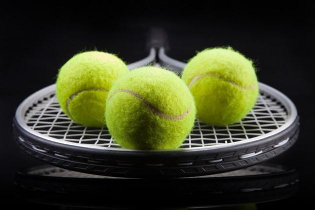 Tennisclub Bakkerbosch biedt Zomer Challenge aan