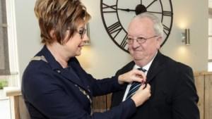 Burgemeester Delissen: Peel en Maas kan stempel 'coronahaard' van zich afschudden