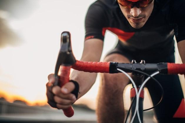 NK wielrennen mogelijk toch nog komend najaar