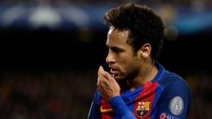 Neymar verliest rechtszaak van Barcelona en moet zelf miljoenen betalen