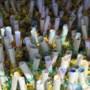 Kinderen in Stein verrassen ouderen in zorgcentra met honderden tekeningen