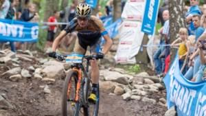NK mountainbike dit jaar alsnog in Sittard