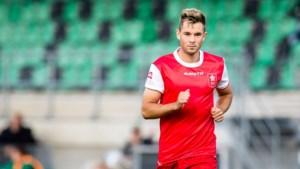 Roda JC haalt oud-MVV'er Thijmen Goppel binnen