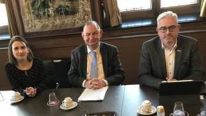 Van 12 naar 25 miljoen: plots blijkt Maastrichts tekort nog eens verdubbeld