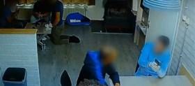 Terreurproces: 'Als verdachten niet in beeld waren gekomen, was het een bloedbad geworden'