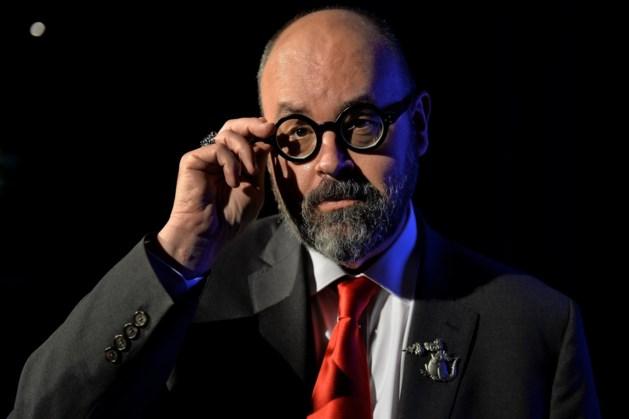 Spaanse bestsellerauteur Carlos Ruiz Zafón (55) overleden