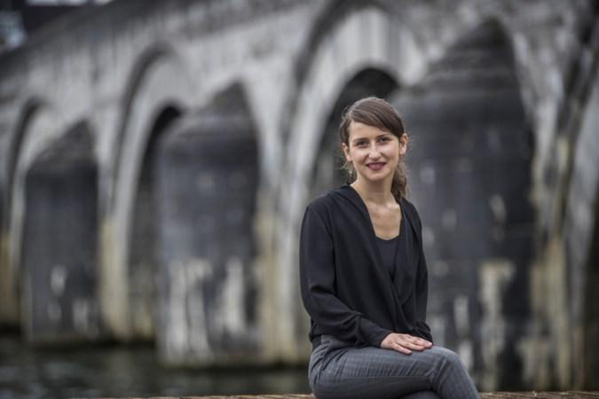 Opgestapte Maastrichtste wethouder De Graaf: 'Dit grijpt me aan'