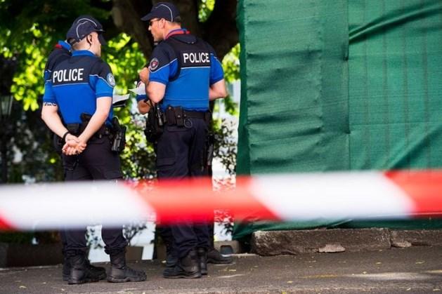Brute seksmoord: 15,5 jaar cel geëist tegen Nederlander