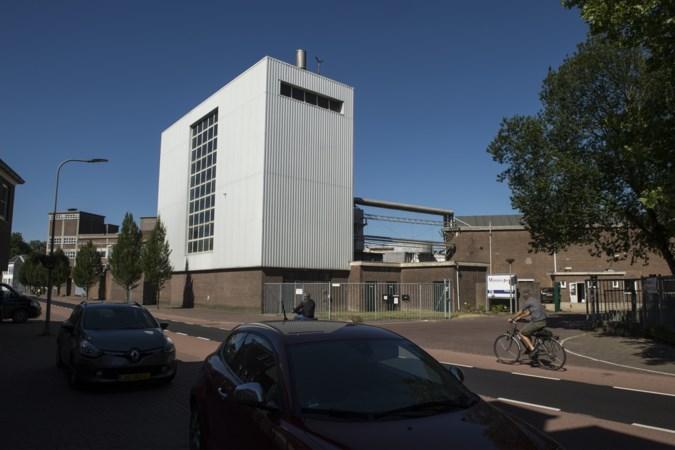 SP tikt college op de vingers om fouten rondom papierfabriek in Meerssen