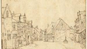 Stadswandeling door zeventiende-eeuws Maastricht