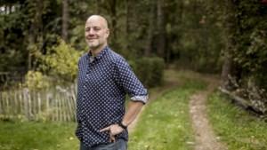 Pepijn Baneke voorgedragen als wethouder Mook en Middelaar