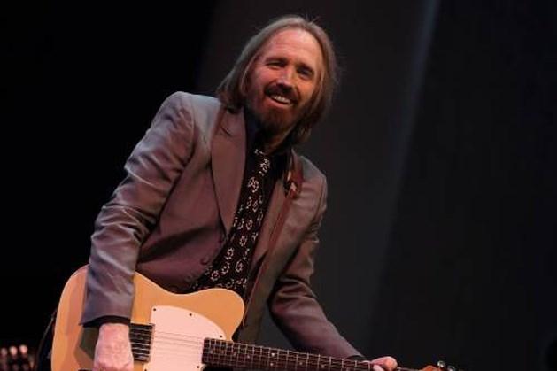 Donald Trump mag ook 'I Won't Back Down' van Tom Petty niet meer gebruiken