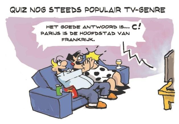 Toos & Henk - 22 juni 2020