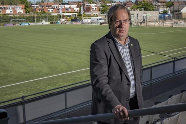 Sportclubs zetten zich in voor duurzaamheid