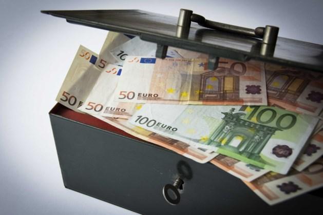 Moody's: stijgende Nederlandse schuld houdbaar door lage rente