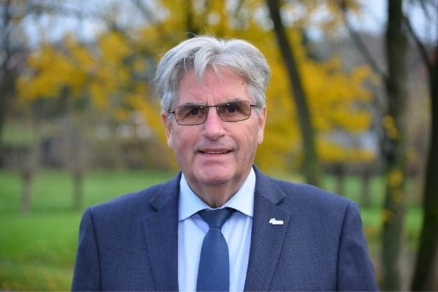 CDA'er Philip Laheij stopt als raadslid in Gulpen-Wittem