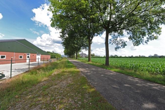 Hoofdbrekens over stank in Horst aan de Maas