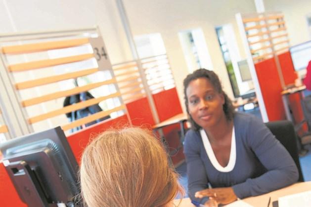 Bedrijf achter Streps, Brantano en Miss Etam gaat flink reorganiseren