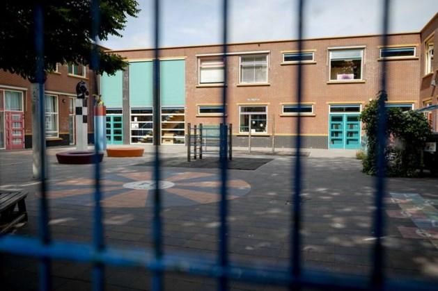 Kamer wil meer zicht op verspreiding coronavirus op scholen. 'Dit is waardeloos'