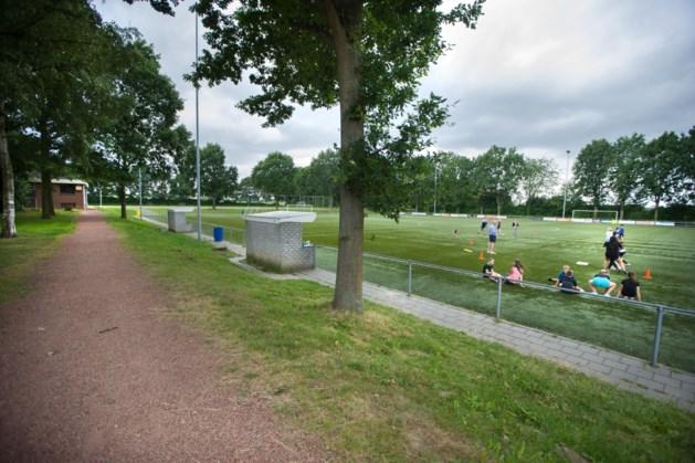 Sportclubs betalen tijdje geen huur aan Beekdaelen