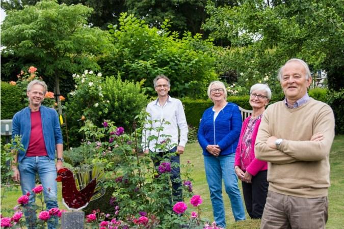 Milieugroep vecht na 30 jaar nog steeds voor natuur en milieu in Beekdaelen en Beek