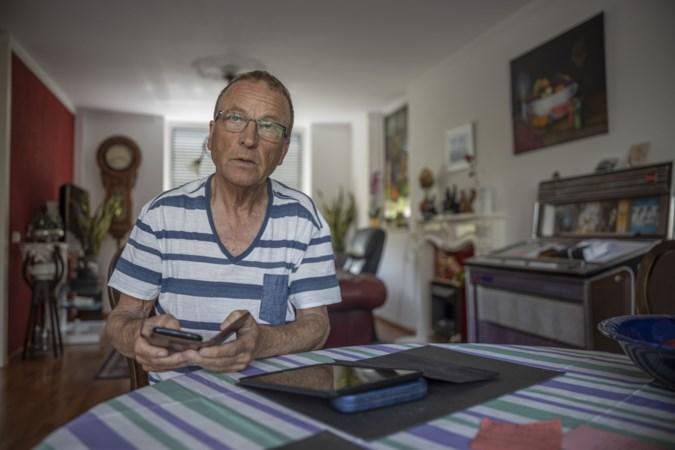 Hoensbroekenaar raakt tienduizenden euro's kwijt door internetfraude: 'Ze wisten alles van me'