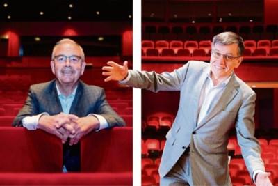 Theater aan het Vrijthof maakt pas op plaats, samenwerking met Parkstad zeker twee jaar uitgesteld