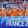 Ook Japan haakt af in strijd om organisatie WK vrouwenvoetbal