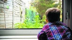 'Plezier op School', training voor bijna-brugklassers die moeite hebben met contact leeftijdsgenoten