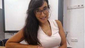 Maureen uit Stein geeft les op Curaçao; 'Ik moest mijn Nederlandse tempo loslaten'