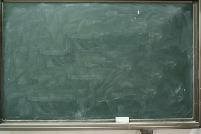 Leerkrachten school Maashees stappen massaal op: 'We maken een frisse start'