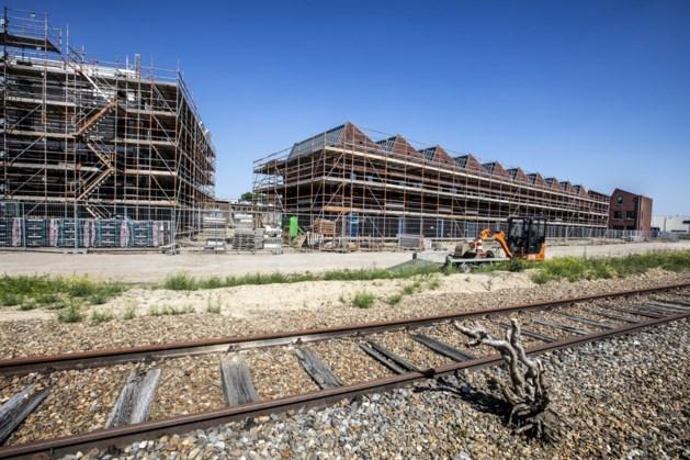 Community Area M Roermond krijgt langzaam vorm