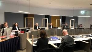 LIVE | Forse kritiek van experts Pieter Baan Centrum op behandelaren Thijs H.