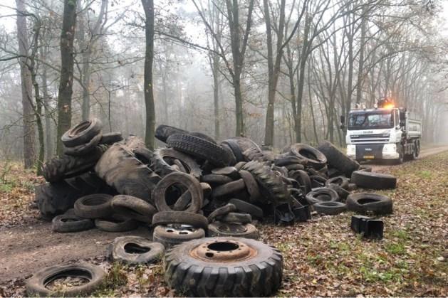 Ondanks tekortkomingen houdt Regionale Uitvoeringsdienst Limburg-Noord vast aan ingezette koers