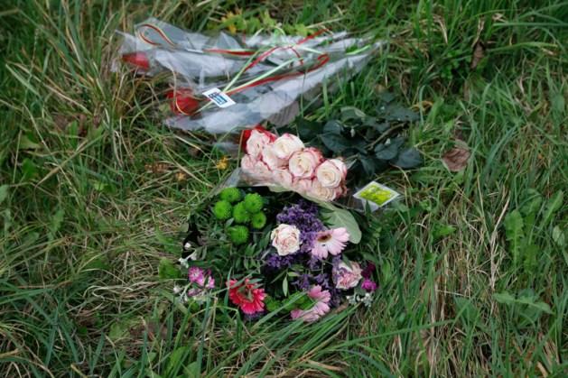 Familie Anne Faber: strafvermindering 'klap in het gezicht'