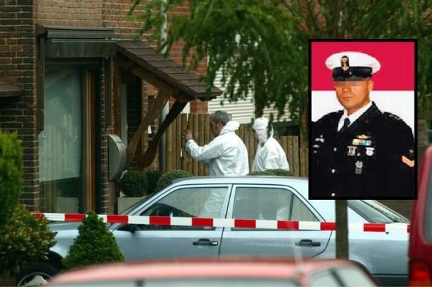 Tbs-kliniek wil dat viervoudig moordenaar Paul S. zelfstandig gaat wonen