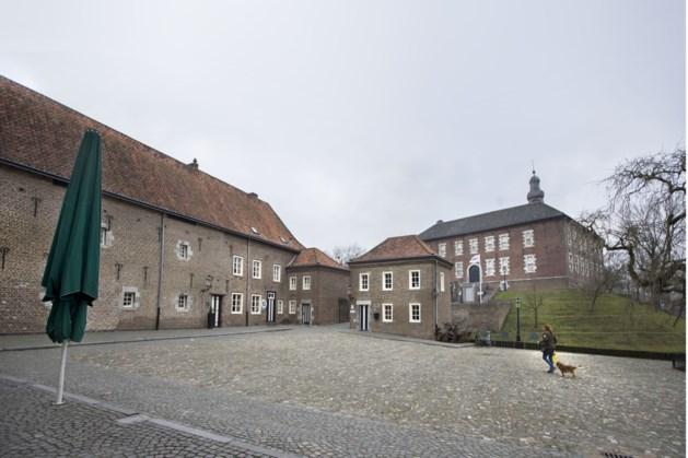 Culinaire autotocht langs Zuid-Limburgse kastelen